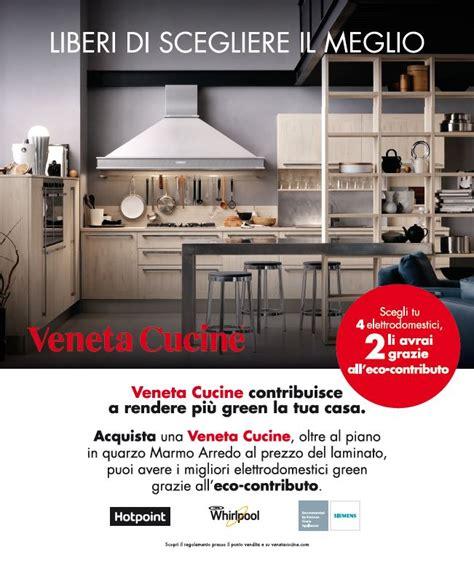 veneta cucine promozioni promozione 2016 2017 veneta cucine galvan mobili