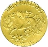 Caldecott Medal Also Search For 1000 Images About Fantastic Lit For On Reading Lists Gary Paulsen