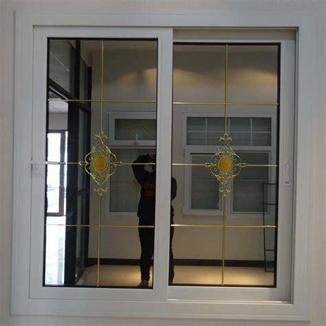 Superior Door And Glass Superior Glass Door Price China Rfl Pvc Profile Glass Door Window Price Malaysia China Door