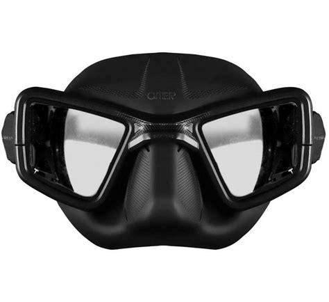 Masker M1 omer up m1 mask