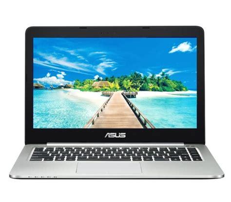 Laptop Asus K401lb laptop asus asus k401l i5 5200u 4g 500g nv 2g black chuột