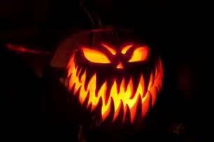evil pumpkin template evil looking pumpkin grin n bare it