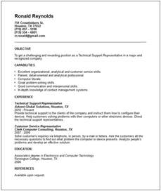 Patient Registrar Sle Resume by Patient Service Representative Resume Template Resume Builder