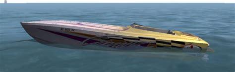 cigarette boat san francisco cigarette 38 top gun driver wiki fandom powered by wikia