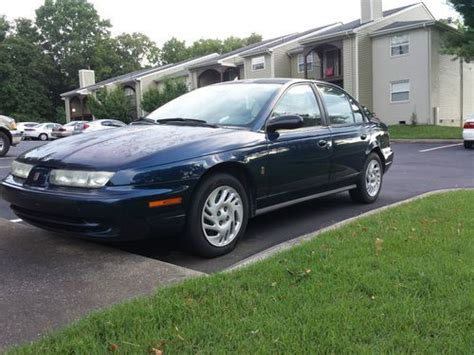 service manual where to buy car manuals 1998 saturn s series security system 1998 saturn s