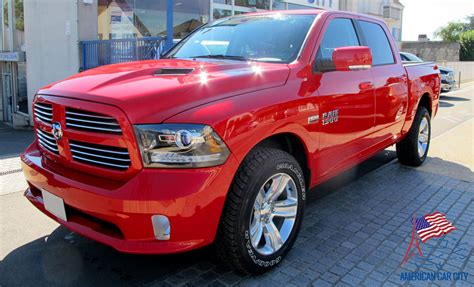 ram ecodiesel update ram ecodiesel update autos post