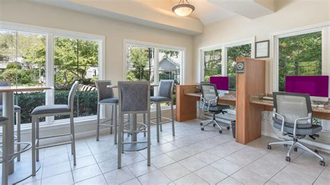 1 bedroom apartments in quincy ma lincoln heights apartments quincy ma walk score