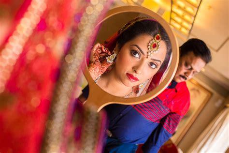 candid wedding photography mumbai candid wedding photography candidshutters
