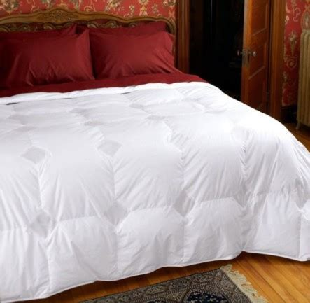 down comforter levels hungarian goose down comforter 800 fill feel the home