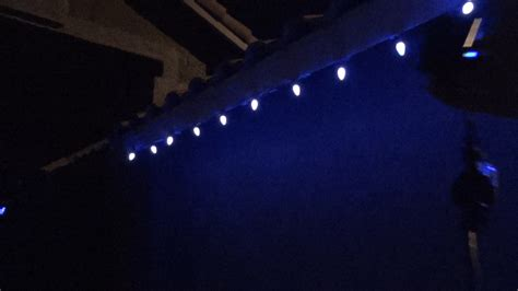 toddfun com 187 blog archive 187 brite star xmas lights review