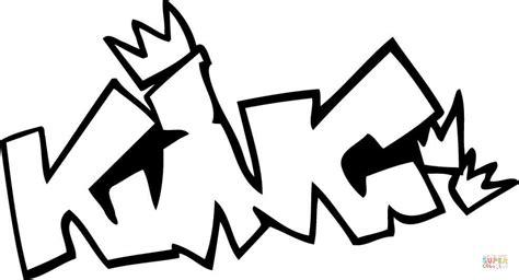coloriage king roi coloriages 224 imprimer gratuits
