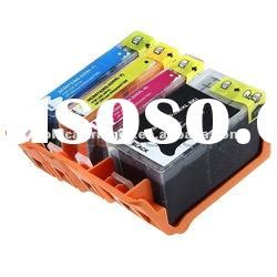 resetting hp officejet 6500a plus resetting hp 920xl chip resetting hp 920xl chip