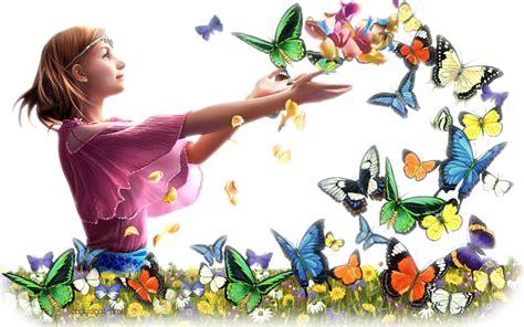 imagenes de mariposas en vuelo miroir de l 226 me rencontres d 226 mes et d esprits
