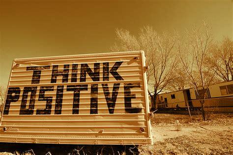 testo io penso positivo se tutto 232 relativo io penso positivo perch 233 vivo