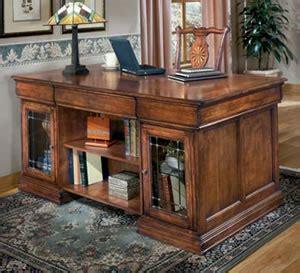 glen eagle executive desk top furniture times