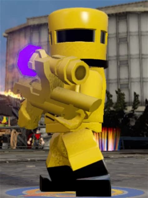 a.i.m. agent | lego marvel and dc superheroes wiki