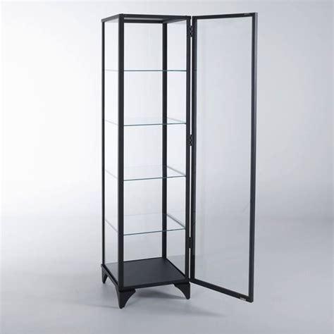 Ikea Fabrikor by Meuble Vitrine Salle De Bain Et Armoire 224 Pharmacie D 233 Co