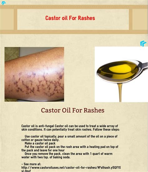 uses and applications for castor oil benefits of castor 11 best images about castor oil uses for hair and skin on