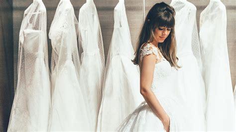 affordable wedding dresses near me amazing affordable wedding dresses near me budget