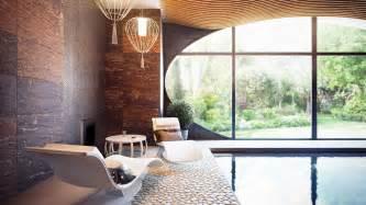 modern sunroom interior design ideas