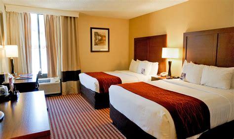 comfort suites kissimmee florida comfort inn maingate orlando kissimmee fl hotels
