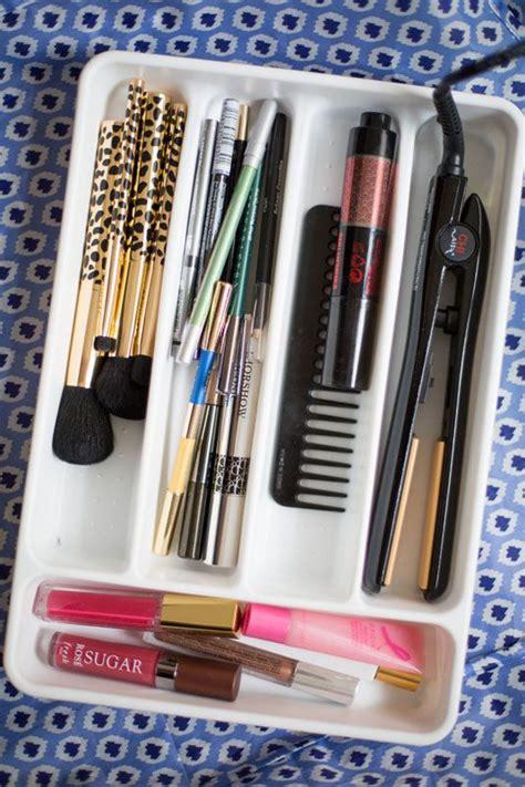 decoración del hogar productos organiza tus productos como si fuera una cuberter 237 a