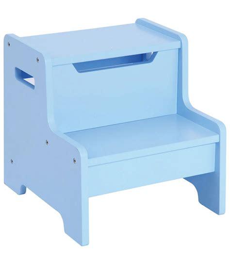 child step stool kids step up stool in kids step stools