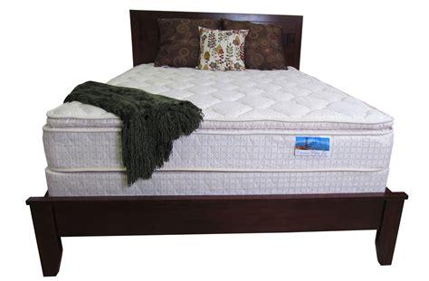 Absolute Discount Mattress by Mattress Promotion Bed Mattress Sale