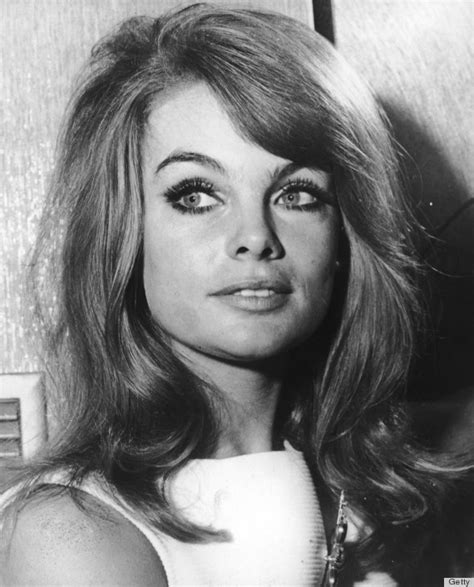1960s models with hair 1960s hair icons who taught us everything about big hair