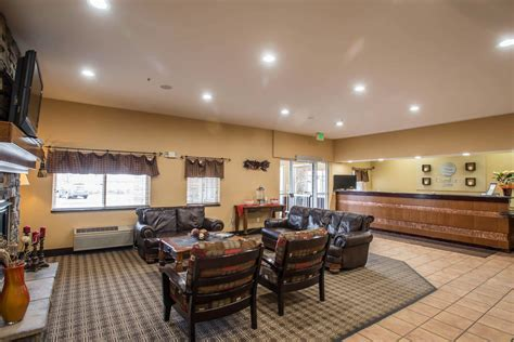 comfort inn fort collins co comfort inn ft collins co 2017 room prices deals
