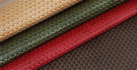 what is vinyl upholstery sta kleen performance fabric upholstery