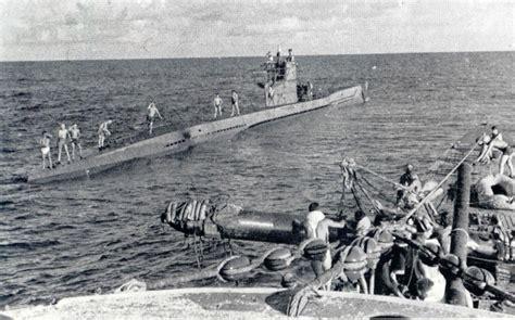 german u boat happy time us soldiers in wwii subsim 174 radio room forums