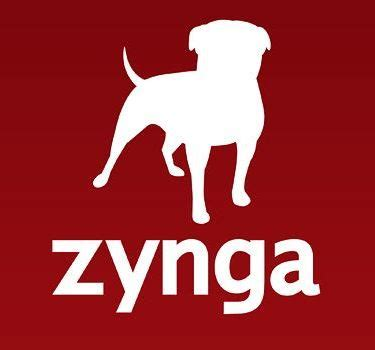 7 Best Zynga by 301 Moved Permanently