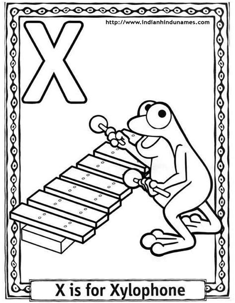 Cartoons Alphabets Coloring Sheets Coloring Pages Dora Coloring Pages X