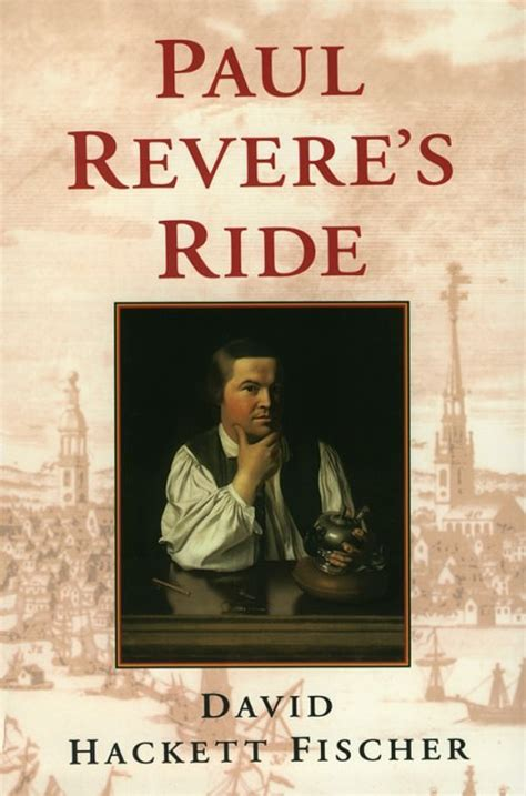 with the the s riders books book review paul revere s ride us history books