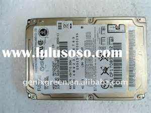 Disk Hdd Laptop Second Sata 320gb Wd ide ata drive for laptop ide ata drive for