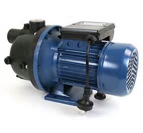 water motor latest b2b news b2b products information