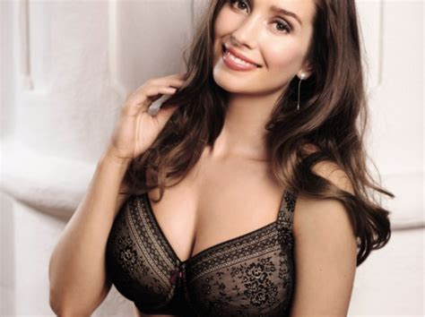 Www Large | bra features to look for with large breasts the bra blog
