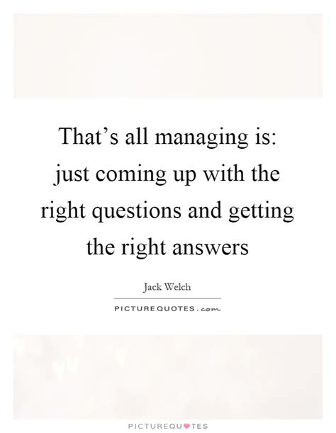 to manage or not that is the question dilemmas at work ask shakespeare books that s all managing is just coming up with the right