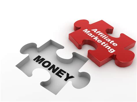 Online Marketing Money Making - making money with affiliate programs