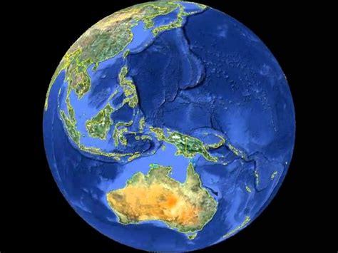 earth maps australia earth maps earth from space