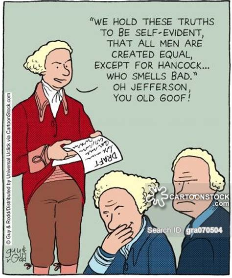 george washington political cartoon george washington cartoons and comics funny pictures