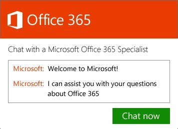Office 365 Your Meeting Was Forwarded 25 Best Ideas About Office 365 Comparison On