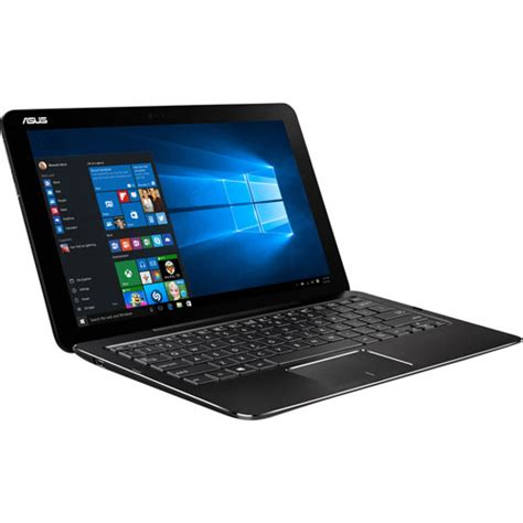 Laptop Asus Hybrid asus t302ca drivers and specifications