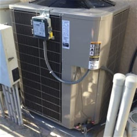 Comfort Advisors Heating And Air Conditioning Heating