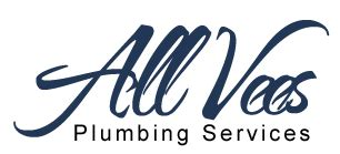 Az Plumbing Services by Premiere Az Plumbing Services All Vees Plumbing