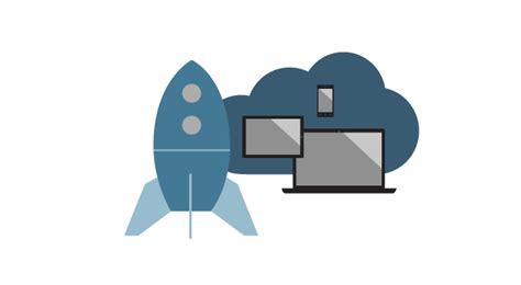 insertar imagenes png en visual basic free ide and developer tools visual studio community
