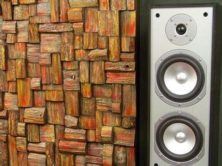 media room acoustic panels 6 tips to planning for your media room or home theater