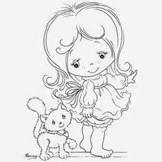 Kinderzimmer Idee 4368 by Pin Andrea Buchebner Auf Patterns Babys