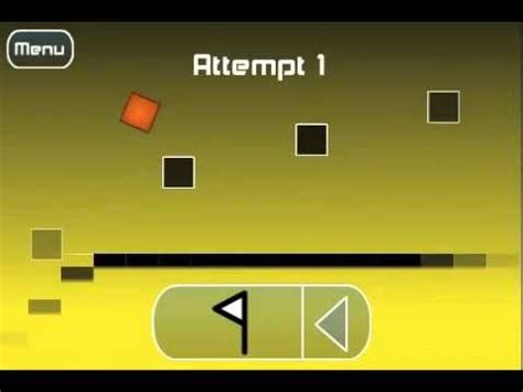 impossible game flukedude full version free the impossible game level pack apps on google play